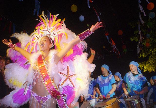 05_karneval