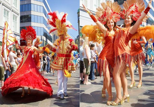 10_karneval