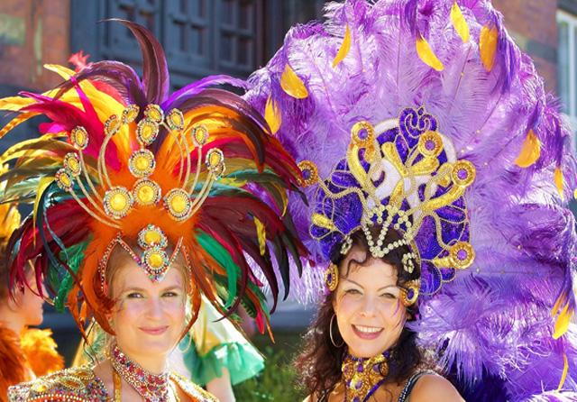 11_karneval