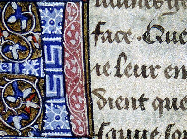 11_scriptorium