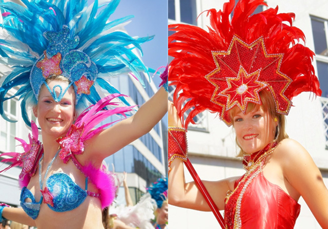 13_karneval