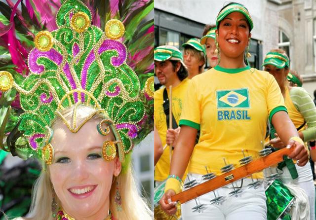 14_karneval