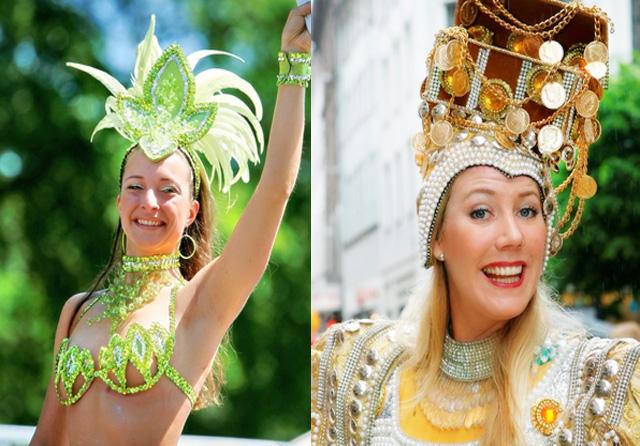 15_karneval
