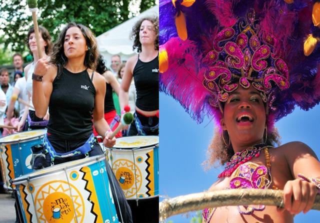 18_karneval