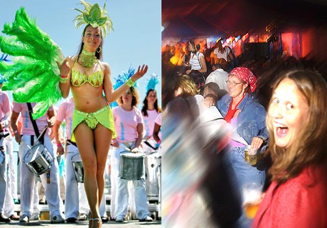 19_karneval