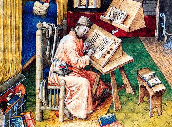 20_scriptorium