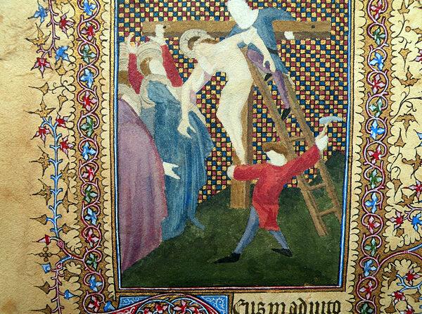 22_scriptorium