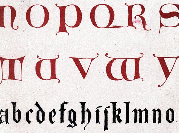 25_scriptorium