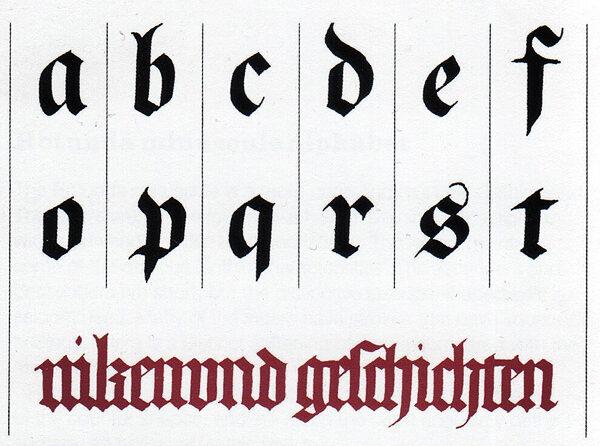 26_scriptorium