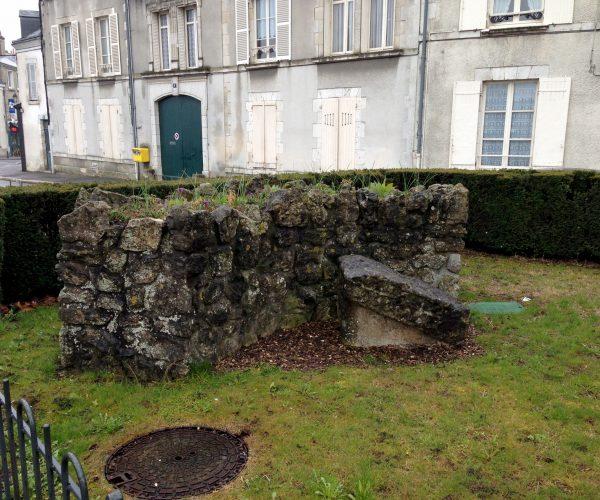studietur-til frankrig-2013-035