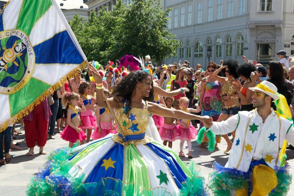 Karneval.dk – stor opdatering
