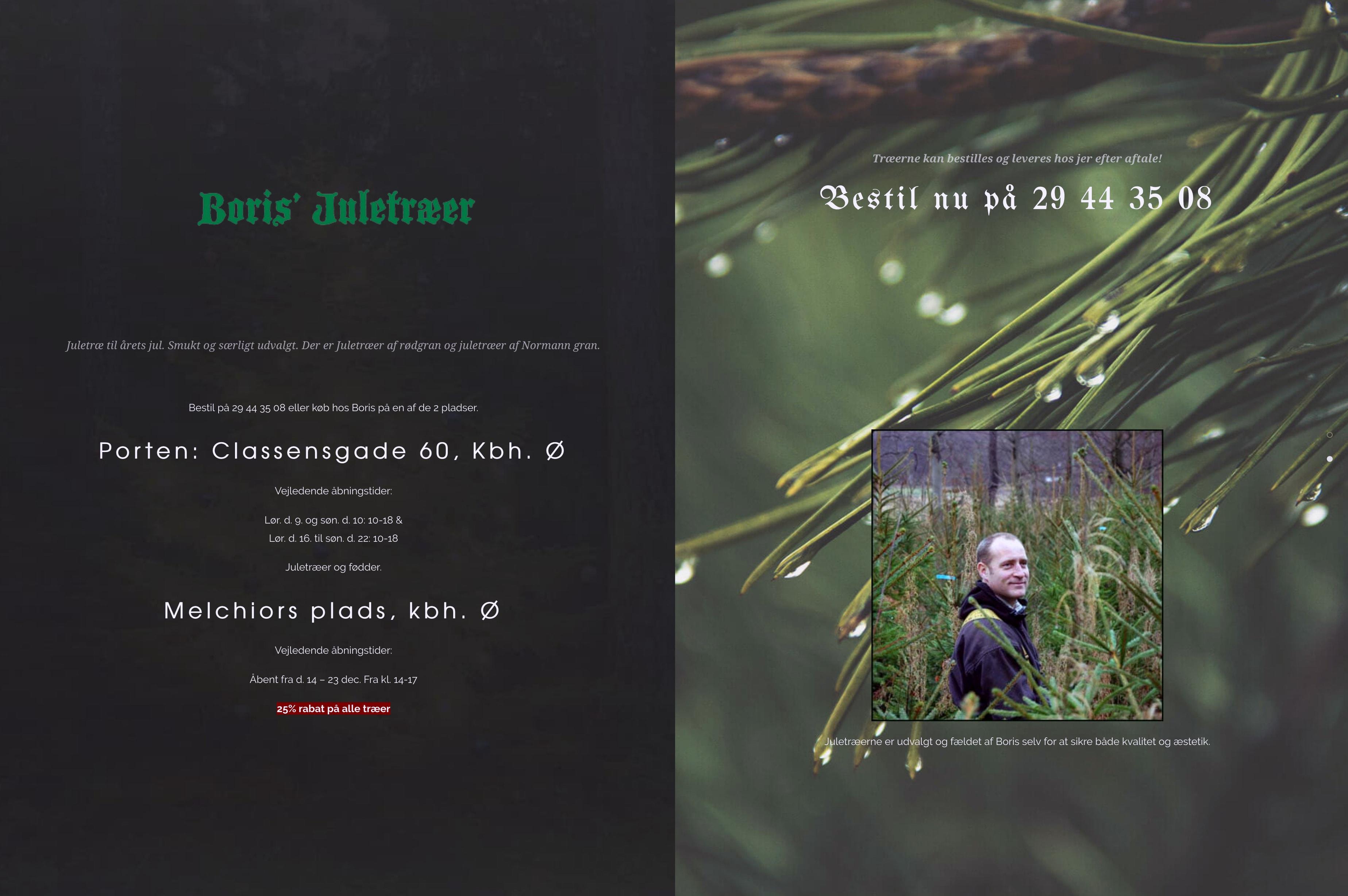 www.kob-juletrae.dk