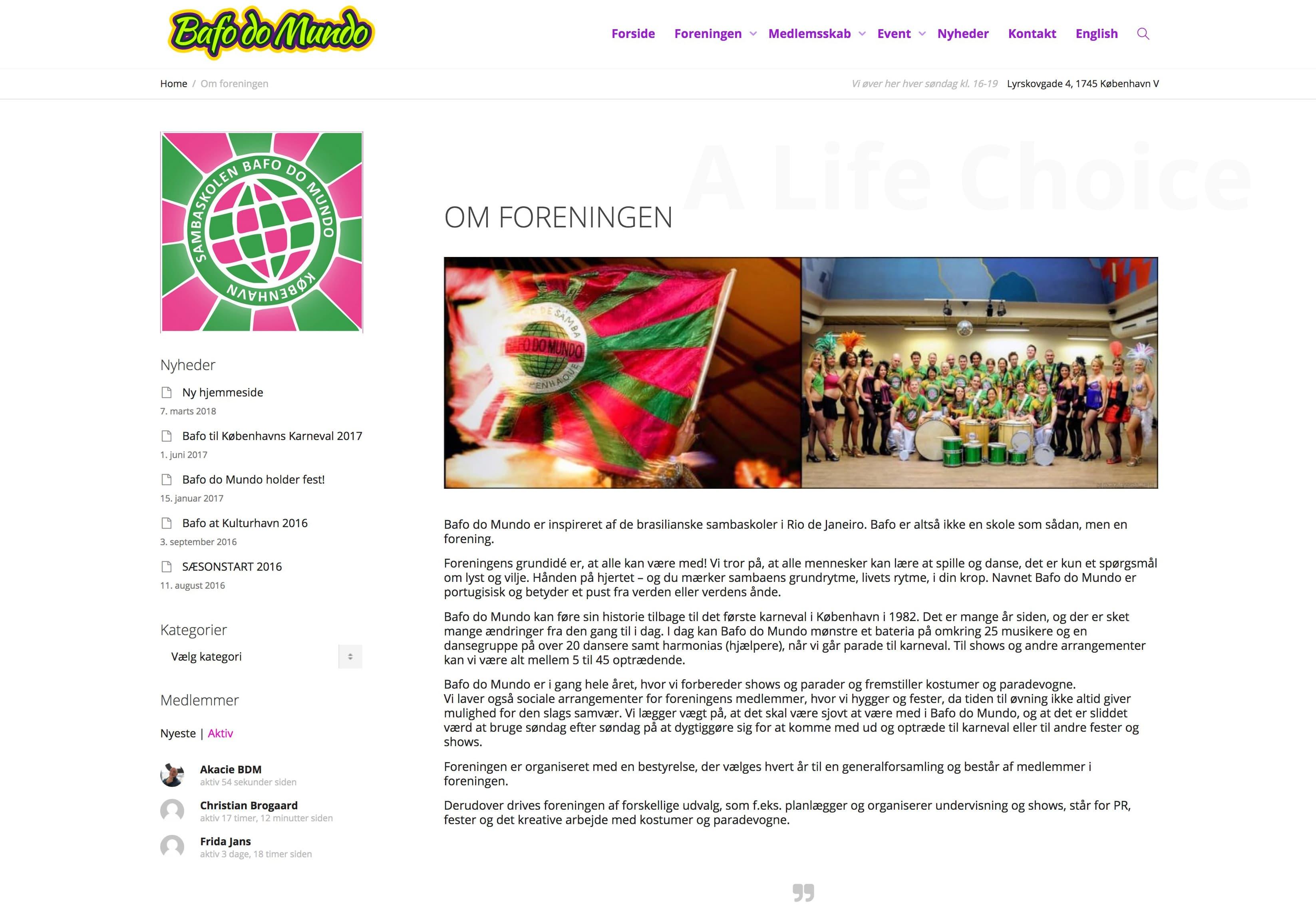 www.bafodomundo.dk