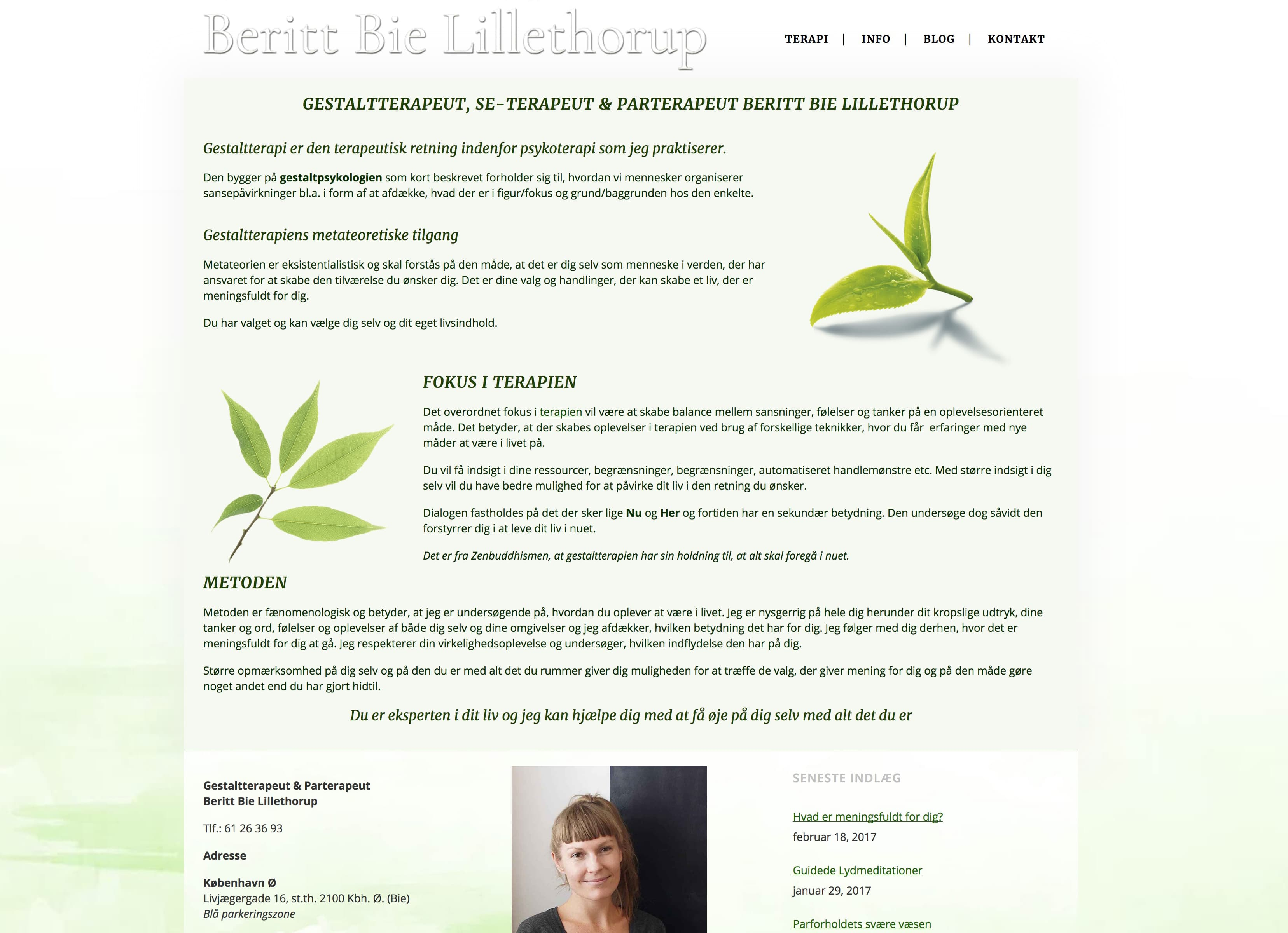 www.bh-gestaltterapi.dk