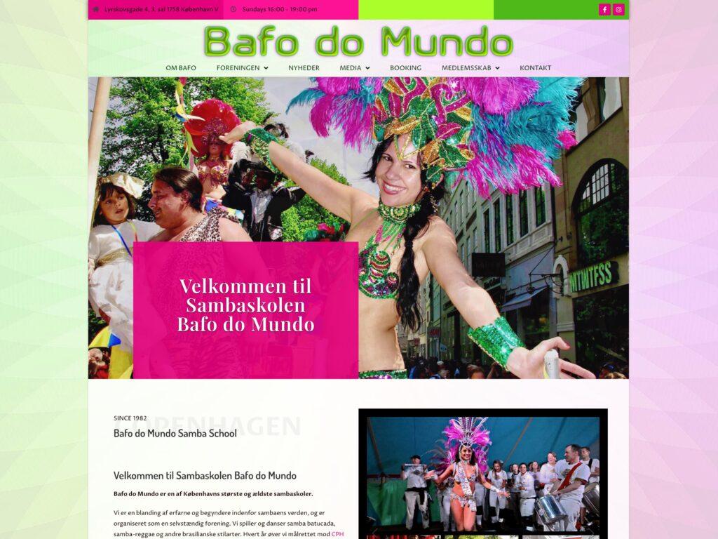 www.bafodomundo.dk version 2
